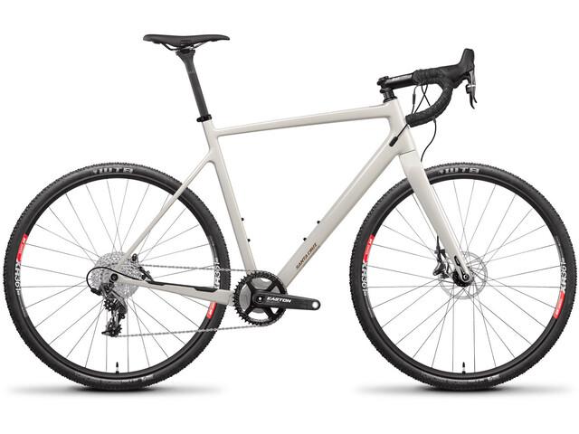 Santa Cruz Stigmata 2.1 CC CX1 Cyclocross 28